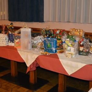 Weihnachtsfeier Oldtaimer 021 (Small)