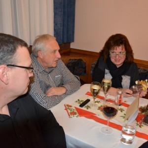Weihnachtsfeier Oldtaimer 051 (Small)