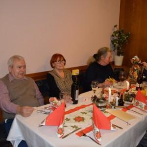 Weihnachtsfeier Oldtaimer 054 (Small)