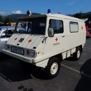 DSCN8373 (Small)