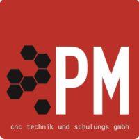 PMCNC
