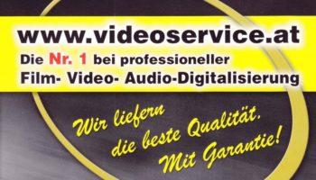 VideoserviceLogo